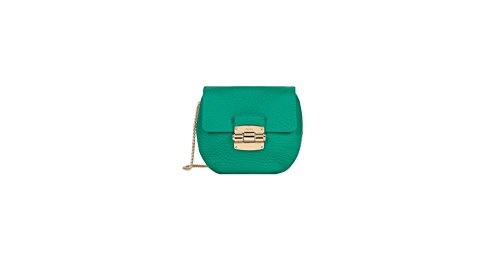 Furla Mini Smeraldo XS Crossbody Club Womens rFwq01r