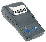 Midtronics (A087 High Speed Infrared Printer with Charger by Midtronics (Image #2)