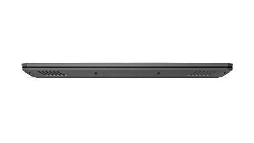 Lenovo Legion Y7000 Gaming Laptop, 15 6