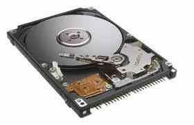 SUN 540-5996-01 SUN 36Gb SCSI-3 disk (L46-B15-4C) (540599601)