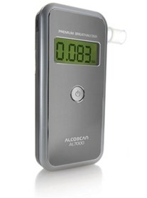 AlcoMate Breathalyzer Mouthpieces - Pack of 500 by Combined Product (Image #4)