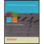 Big C++ for Strayer University with Microsoft Visual STudio Express CD and WileyPlus Set, Horstmann and Horstmann, Cay S., 0470420014