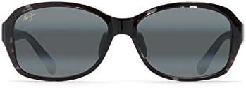 Maui Jim Women's Koki Beach Cat-Eye Sunglasses