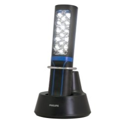 Led Emergency Light Philips