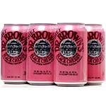 dg soda - Dr. Brown's Diet Black Cherry Soda, 24 cans (Pack of 4)