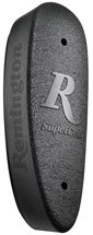 (Remington Cellular Polyurethane SuperCell Recoil Pad for Shotguns with Synthetic Stocks (Black))