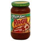 Ragu Pizza Sauce Homemade Style 14OZ (Pack of 24)