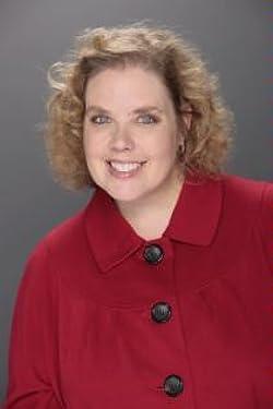 Shellie Braeuner
