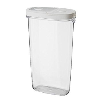 IKEA - 365+ Jar With Lid