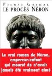 Le procès Néron
