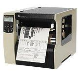 Zebra Technologies 220-801-00000 Printer, 220Xi4, 203DPI, Parallel ()