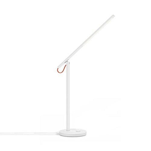 Xiaomi Mi Led, lámpara de escritorio con wifi