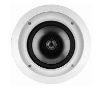 Infinity CS60R  Series 2 Way In Ceiling 6.5IN White (Sold...