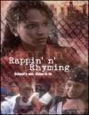 Rappin' 'n' Rhyming