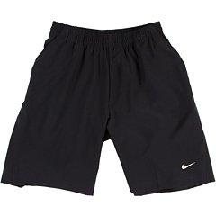 Nike U.S. Authentic N98 Women