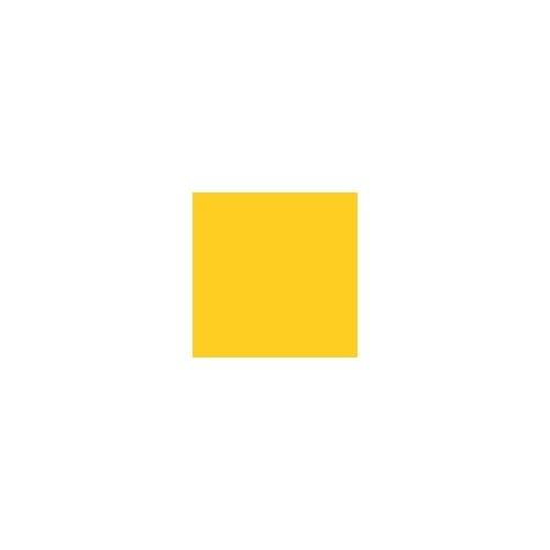 Marabu Glas Paint Sun Yellow 15 ML from MARABU CREATIVE COLOURS