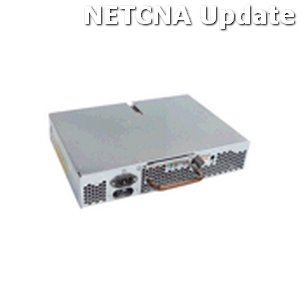 005-043740 Dell PV Hot Swap 700W Power Supply Compatible Product by NETCNA
