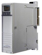 Allen Bradley Ethernet/IP COMM. MODULE CAT: 1768-ENBT by Allen-Bradley