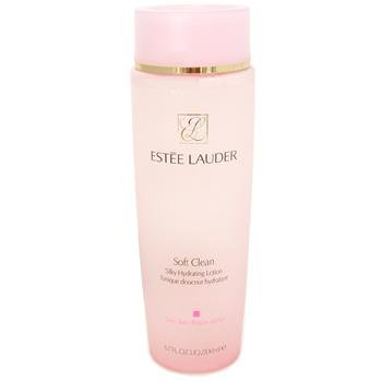 Estee Lauder Soft Clean Silky Hydrating Lotion - 200ml/6.7oz