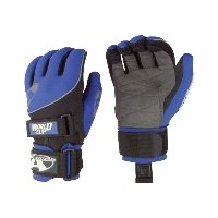 World Cup Gloves (2013 HO World Cup Waterski Gloves S)