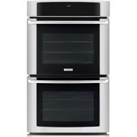 electrolux double oven - 6