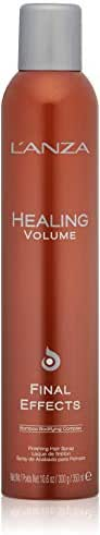 L'ANZA Healing Volume Final Effects, 10.6 oz.