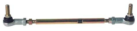 Yamaha (Driver Side) Steering Tie Rod Assembly G14/G16/G19 Golf Cart by Golf Cart King