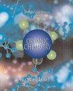 Organic Chemistry, Leroy G. Wade, 0132399881