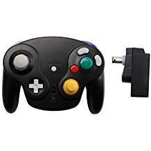 Image of the product Gamecube Controller that is listed on the catalogue brand of .