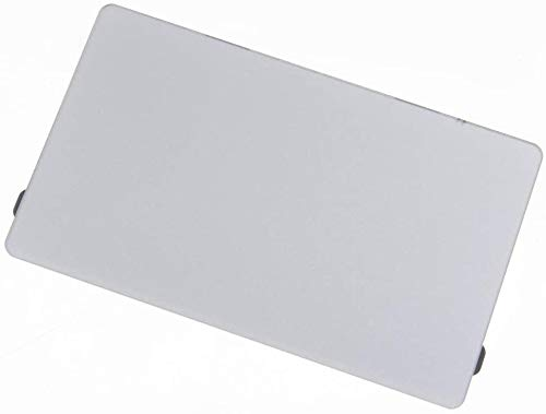 Touchpad p/ MacBook Pro 13 11 15 Unibody A1278 A1286