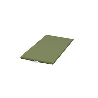 Children's Factory Woodland Rest Mat in Sage
