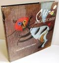 Descargar Libro Miró: Noranta Anys Francesc Català-roca