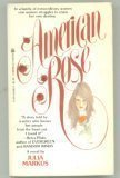 American Rose, Julia Markus, 0425053865