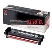 Xerox 113R80 Toner Cartridge (Black) (Xerox 5614)