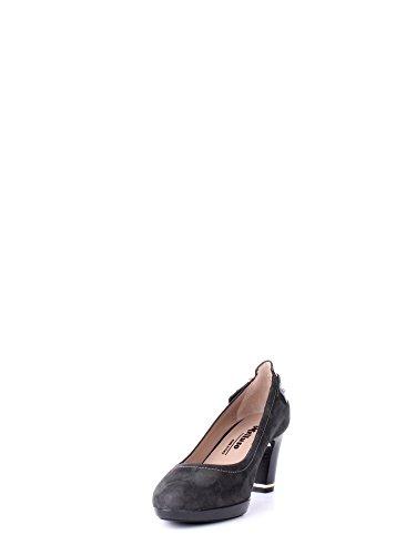 MELLUSO - Zapatos de vestir para mujer negro