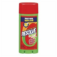 resolve-spray-n-wash-pre-treat-laundry-stainstick-3-oz-2pc