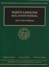 amazon com north carolina real estate manual 2013 2014 edition rh amazon com north carolina real estate manual north carolina real estate manual 2016