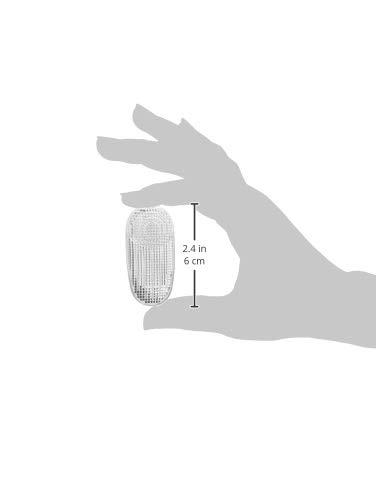Bianco VAN WEZEL 0147915 Indicatore
