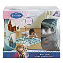 Disney® Frozen Sledding Olaf 26.3 X 39.5 Game Rug