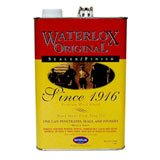 2-unit-of-waterlox-original-sealer-finish-2-quart-tb-5284
