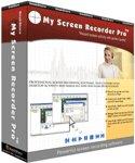 My Screen Recorder Pro by DeskShare by DeskShare, Inc.