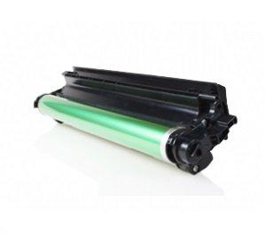 Cartridges Kingdom Compatibile CE314A (126A) Kit Tamburo per HP Color Laserjet Pro CP1025, CP1025NW, CP1020, 100 MFP M175A, M175NW, 200 MFP M275A, M275NW, TopShot LaserJet M275 no HP Original