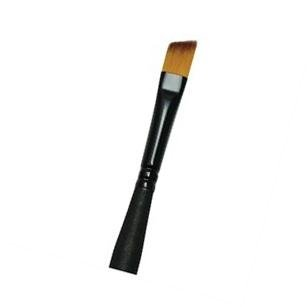 Majestic Mini Angle Shadier Acrylic and Oil Brushes Royal & Langnickel BCAC10820