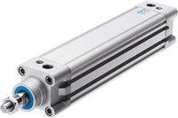 Festo 163341 Model DNC-40-100-PPV-A Standard Cylinder Festo Ltd
