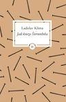 img - for Jadi kneza Sternenhoha : groteskni romaneto book / textbook / text book
