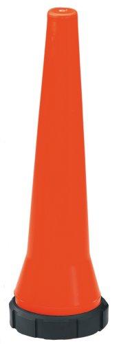 Streamlight 78903 Safety Wand for UltraStinger, Stinger HP and Stinger XT HP, Red