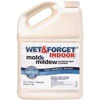 wet-and-forget-802128-128-oz-mold-mildew-cleaner