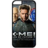 Best New Arrival iPhone 6/iPhone 6s Case X-Men: Days Of Future Past Case Cover