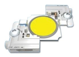 TE CONNECTIVITY 2-2154857-2 LUMAWISE LED SOCKET, CITIZEN CLL040, CLL050 LED (500 pieces)