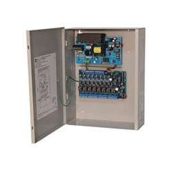Altronix ACM Series Access Power Controller with 8 Fused Outputs Power Supply, 12 VDC, 10 Amps (Pack of 1)
